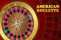 Roulette American / Американская рулетка