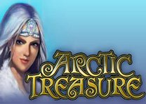 Arctic Treasure / Скарби Арктики