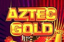 Aztec Gold / Золото Ацтеків