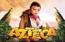 Azteca / Ацтека