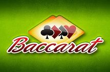 Baccarat / Баккара