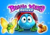 Beetle mania Deluxe / Жуки