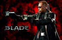 Blade / Блейд