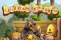 Bonus Bears / Бонус медведя