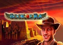 Book of Ra Deluxe / Книжки