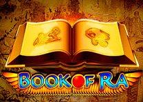 Book of Ra / Книга Ра
