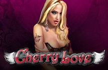 Cherry Love / Черри лав