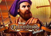 Columbus Deluxe / Колумб Делюкс