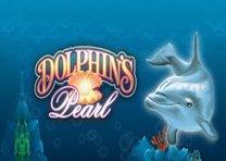 Dolphins Pearl / Дельфін
