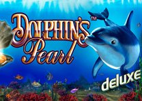 Dolphins Pearl Deluxe / Дельфин