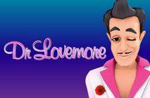 Dr Lovemore / Доктор Ловермор