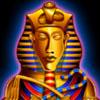 символ фараон