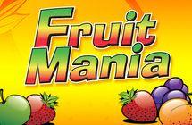 Fruit Mania / Фруктова манія