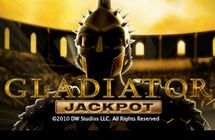 Gladiator / Гладіатор
