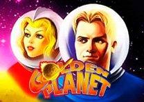 Golden Planet / Золотая Планета