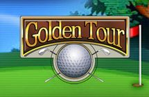 Golden Tour / Золотой тур