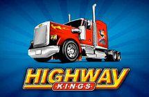 Kings Highway / Королі доріг