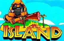 Island / Острів