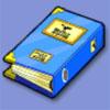 Книга Резидент