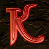 король book of ra