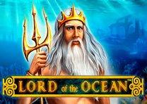 Lord of the Ocean / Лорд Океану