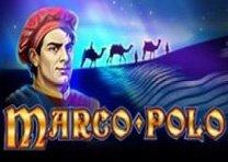 Marco Polo / Марко Поло