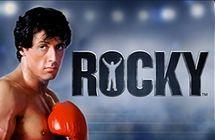 Rocky / Роккі