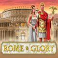 Игровой автомат Rome and glory - играть бесплатно без