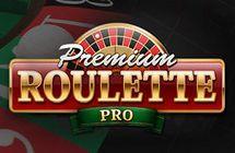 Roulette Pro / Про рулетка