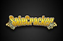 Safe Cracker / Зломщик Сейфів