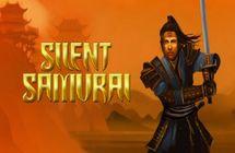 Silent Samurai / Молчаливый самурай