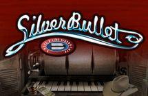Silver Bullet / Срібна Куля