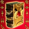 Символ Книга
