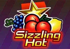 Sizzling Hot / Компот
