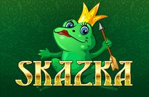 Skazka / Казка