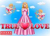 True Love / Справжня любов