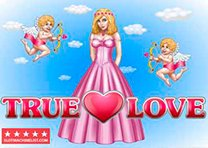 True Love / Настоящая любовь