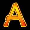 символ туз А