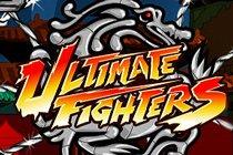 Ultimate Fighters / Останні воїни