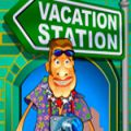 Vacation Station / Станція відпочинку