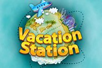 Vacation Station / Станция отдыха