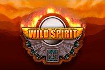 Wild Spirit / Дикий дух