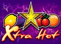 Xtra Hot / Экстра Хот
