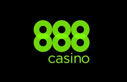 Casino 888 / Казино 888
