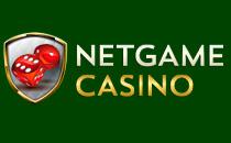 NetGameCasino / Нетгейм казино