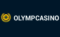 Olymp / Олимп