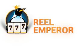 Reel Emperor / Ріл Емперор