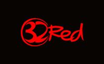 32 Red / 32 Красное