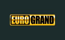 Eurogrand / Еврогранд