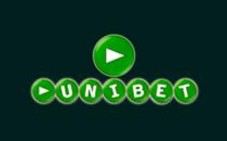 Unibet / Юнибет